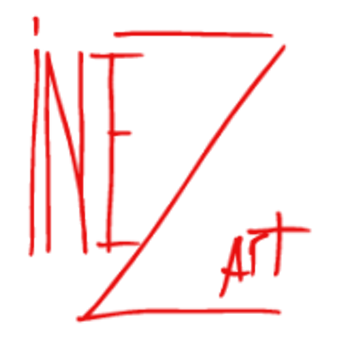Inez-art