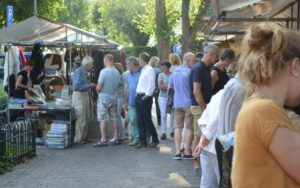 kunstmarktBergen